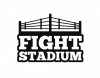 gallery/fight-stadiumpng