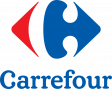 gallery/logo_carrefour.svg