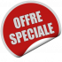 gallery/offre-speciale