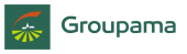 gallery/groupama_fb_rvb