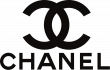 gallery/1200px-chanel_logo_complet.svg