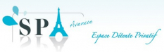 gallery/spa_avenue_logo