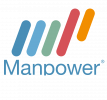 gallery/logo manpower