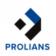 gallery/2019-07-23_09-56-23_prolians_profile-logo