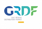 gallery/logo-grdf_descripteur_rvb