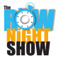 gallery/logo row night show