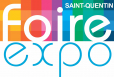 gallery/logo_foireexpo_final_vecto-copie